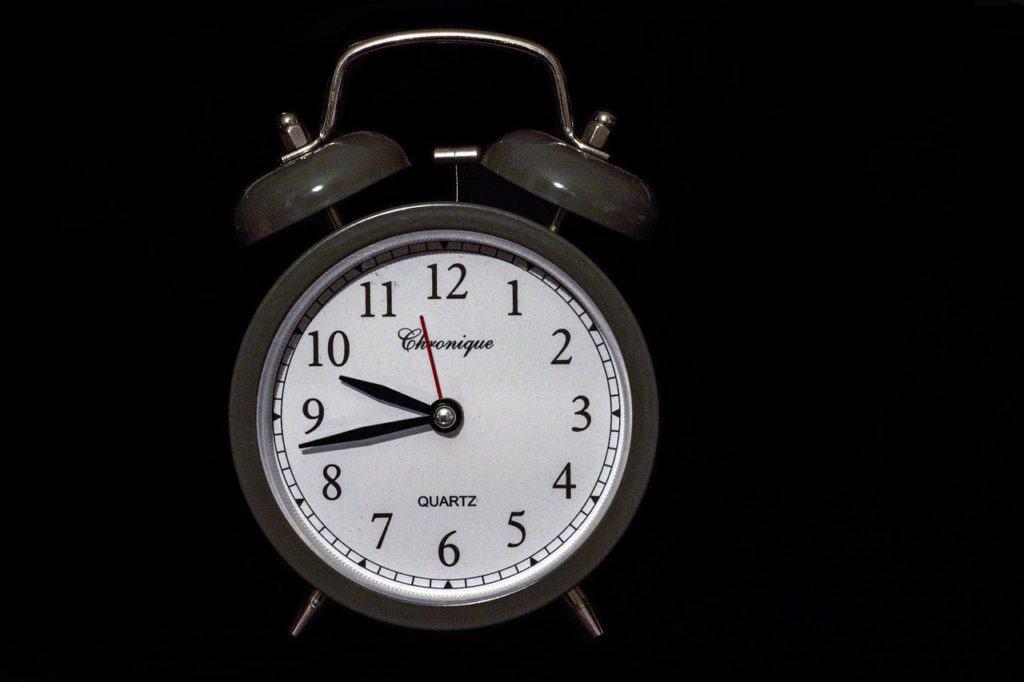 שעון מעוצב