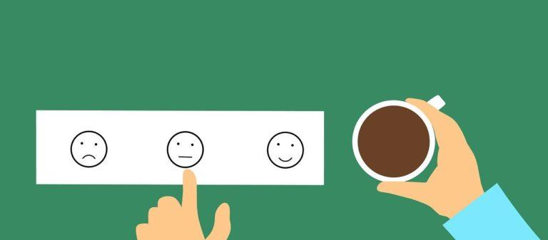כוס קפה